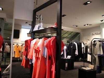 4k-wallpaper-boutique-clothes-1488463